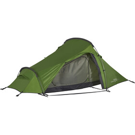 Vango Banshee Pro 200 Tente, pamir green